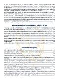 IX Congresso (2011) - UniCEUB - Page 7