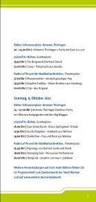 Auf zur Zwiebel! - VMT Verkehrsverbund Mittelthüringen - Seite 3