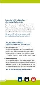 Auf zur Zwiebel! - VMT Verkehrsverbund Mittelthüringen - Seite 7