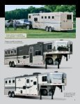 Brochure - Lakota - Page 3