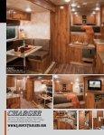 Brochure - Lakota - Page 4