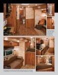 Brochure - Lakota - Page 5