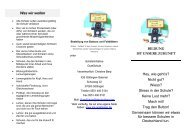 download - Länger gemeinsam lernen