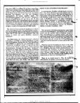 Tamilinfomation - 05/1985 - Page 4