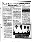 Tamilinfomation - 05/1985 - Page 5