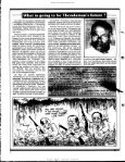 Tamilinfomation - 05/1985 - Page 6