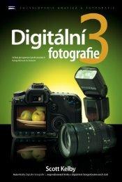 Nahlédnout do Digitální fotografie 3
