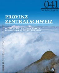 Download PDF - 041 Kulturmagazin