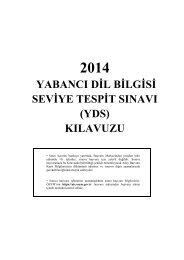 2014-YDSKilavuz30062014