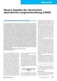 H. Lode et al 2002 - CSC Pharma