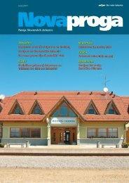 Junij (.pdf, 10 MB) - Slovenske železnice