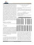 optimisation of modulus of rupture of concrete using scheffe's ... - ijater - Page 2