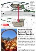 Bauernmarkt - my stop. gotthard - Seite 2