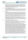 HYDROgen - Hydrotechnik - Seite 5