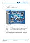 HYDROgen - Hydrotechnik - Seite 7