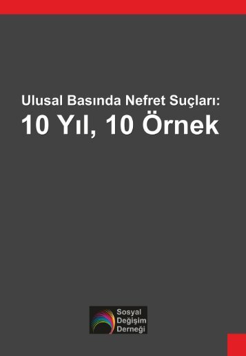 medyada_nefret