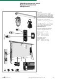 Installation Accessories - Page 2