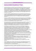 MANCP van België (2009-2011) - Favv - Page 5