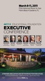 March 8-11, 2011 - Hida