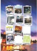thai-manual - Page 3