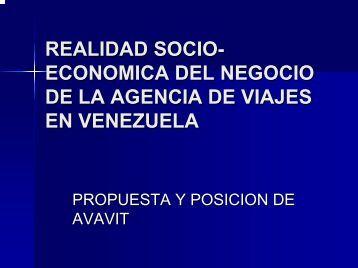 abrir adjunto .pdf - Avavit