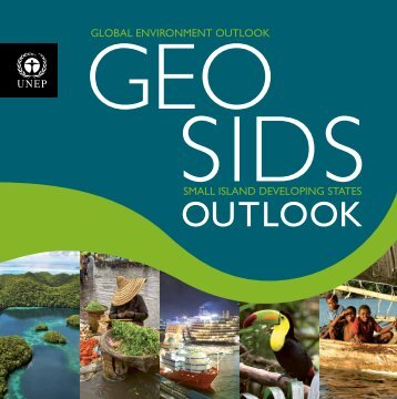 index.php?option=com_pmtdata&task=download&file=-Global Environment Outlook: small island developing states-2014GEO_SIDS_final