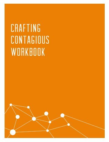 Crafting-Contagious-Workbook
