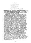 Die drei Federn von Schloss Landeck - Page 2