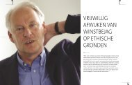p12-p17 Wijnbergen #2 - Duurzaam Ondernemen