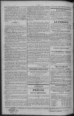 GAZETTE DES TRIBUNAUX - Page 4