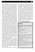 Der Schlafende Riese gaben - RSV Göttingen 05 Fanpage - Seite 3