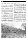 Der Schlafende Riese gaben - RSV Göttingen 05 Fanpage - Seite 4