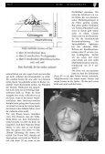 Der Schlafende Riese gaben - RSV Göttingen 05 Fanpage - Seite 5