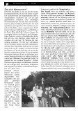 Der Schlafende Riese gaben - RSV Göttingen 05 Fanpage - Seite 6
