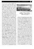Der Schlafende Riese gaben - RSV Göttingen 05 Fanpage - Seite 7