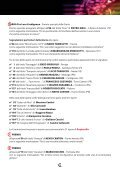 Grafica - Marcadoc.it - Page 5