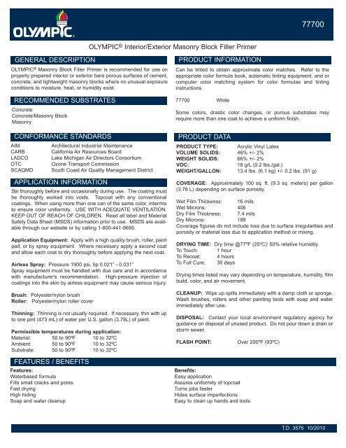 77700_Copy of Layout 1 - PPG Industries