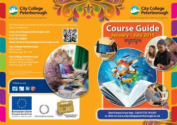 City-College-Course-Guide-2015-low-res-resized