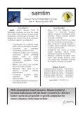 Samtim 4 - Page 3