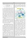 Samtim 4 - Page 5