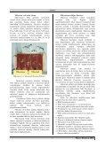 Samtim 4 - Page 6