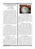 Samtim 4 - Page 7