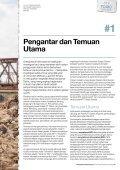 Toxic Threads_Meracuni surga_26 April 2013 - Page 5
