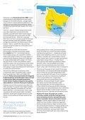 Toxic Threads_Meracuni surga_26 April 2013 - Page 6