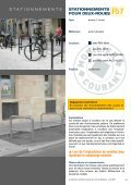 Catalogue : Equipement de service - Bordeaux - Page 2
