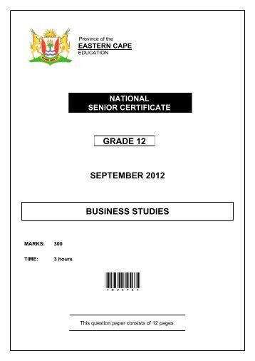 agricultural science textbook grade 12 pdf