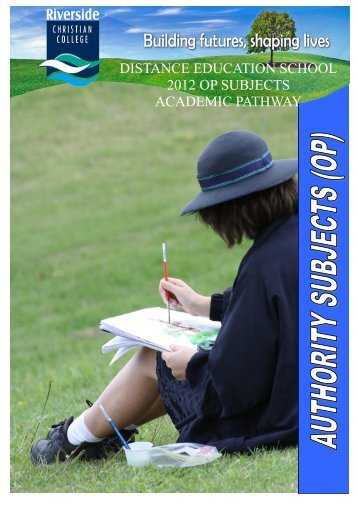 Other Schools DE Authority Subjects OP plus Chemistry.pdf