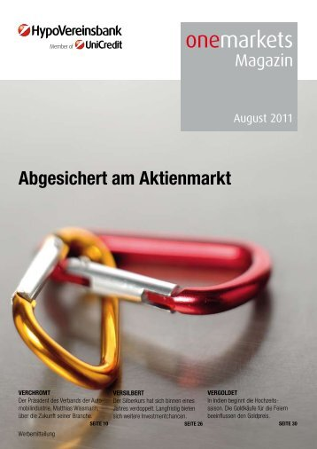 PDF, 4 MB - onemarkets