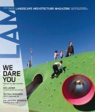 Landscape Magazine 2015 01.pdf