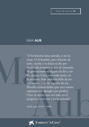 MAX AUB - Obra Social